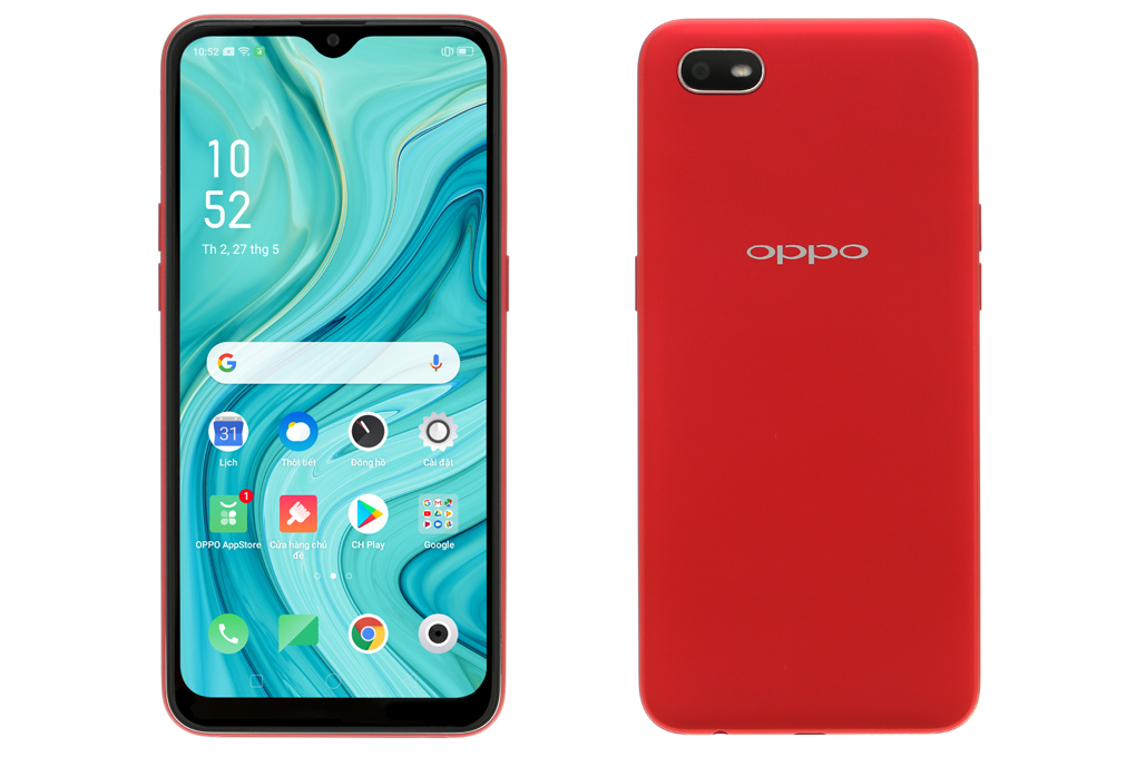 Oppo A1k Price, Specifications, Comparison | APKFIX NET - APK Fix